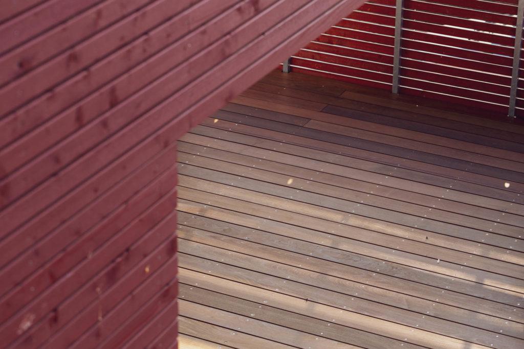 terrassenböden gfeller worb
