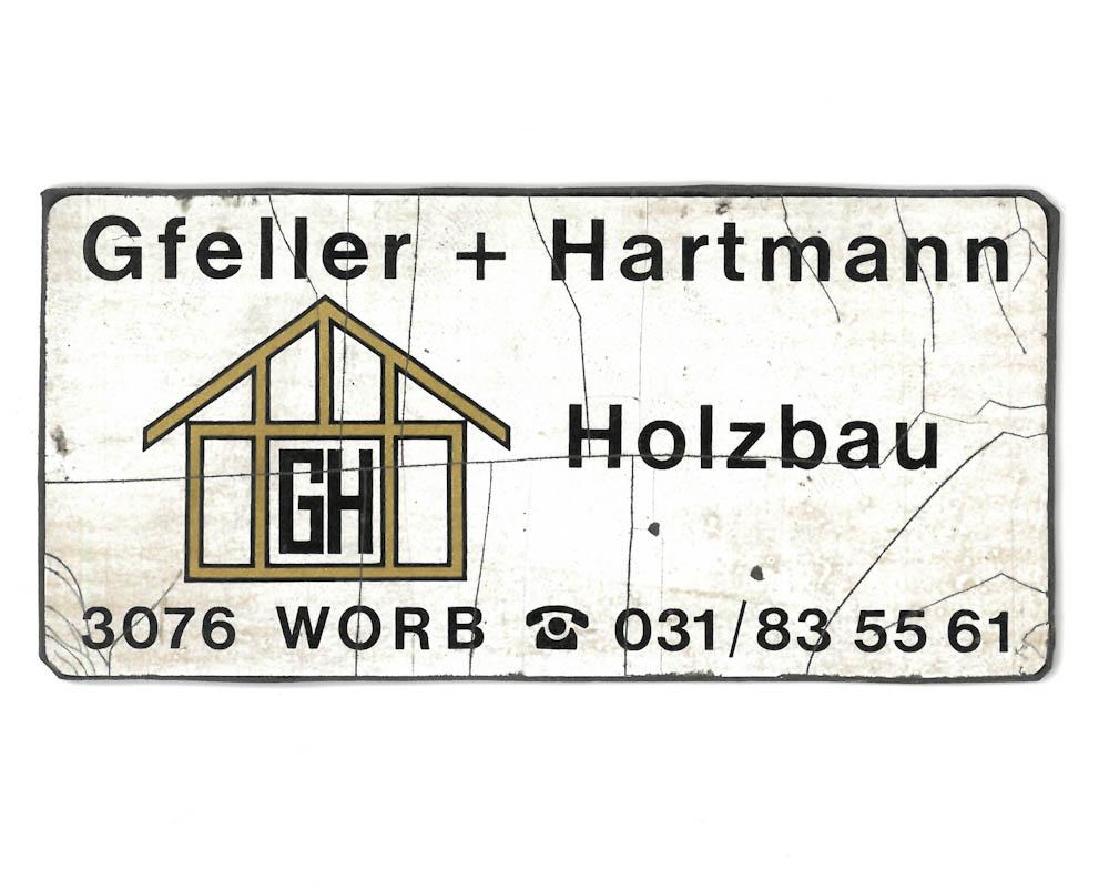 Gfeller_Hartmann