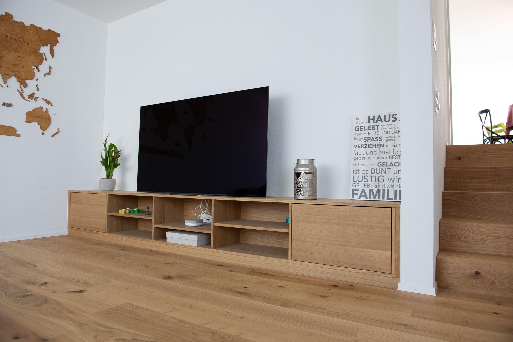 tv möbel gfeller worb